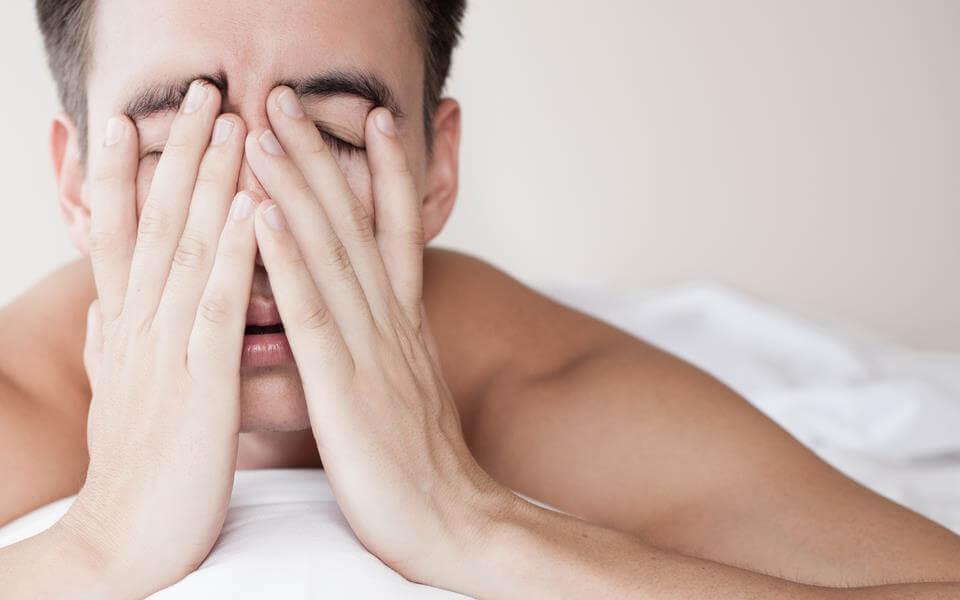 Баланопостит - симптомы, причины, диагностика и рекомендации