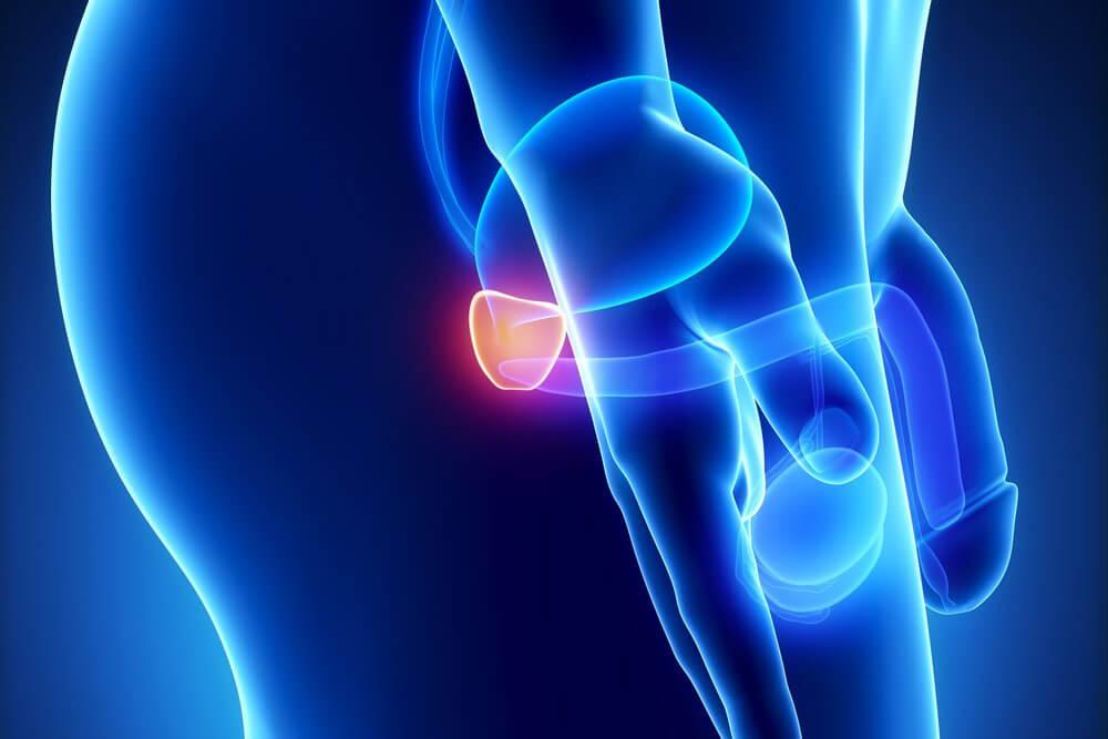 Признаки простатита симптомы народное лечение