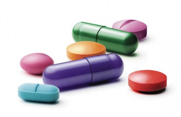 препараты для улучшения эрекции Гагарин