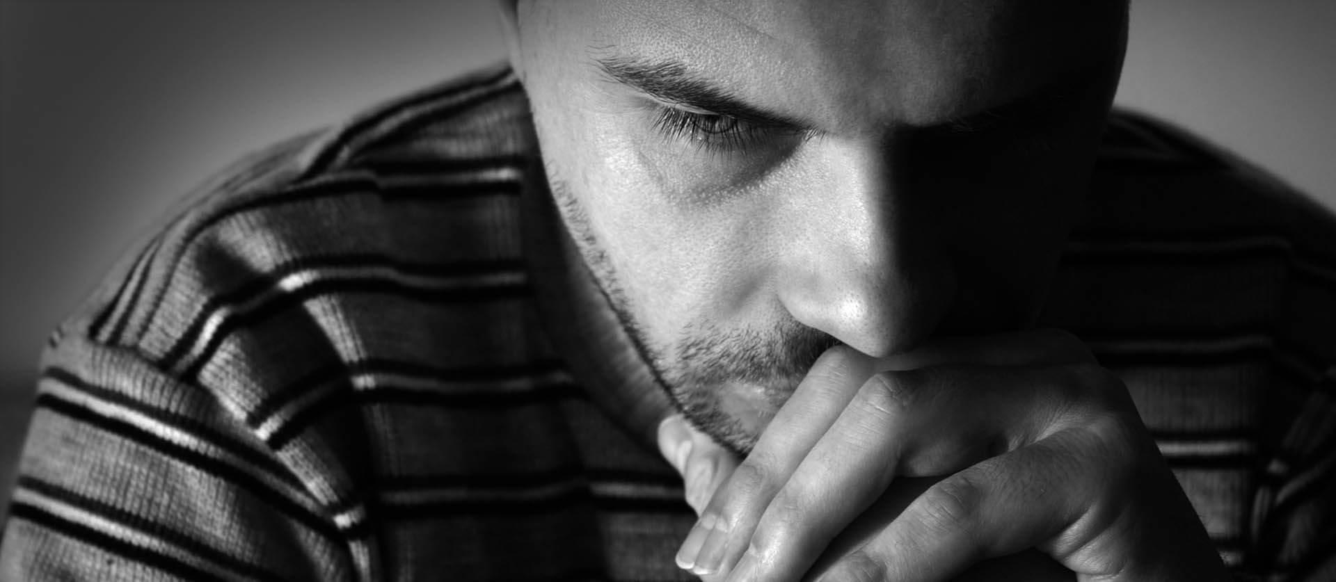 Лечение воспаления среднего уха народными средствами