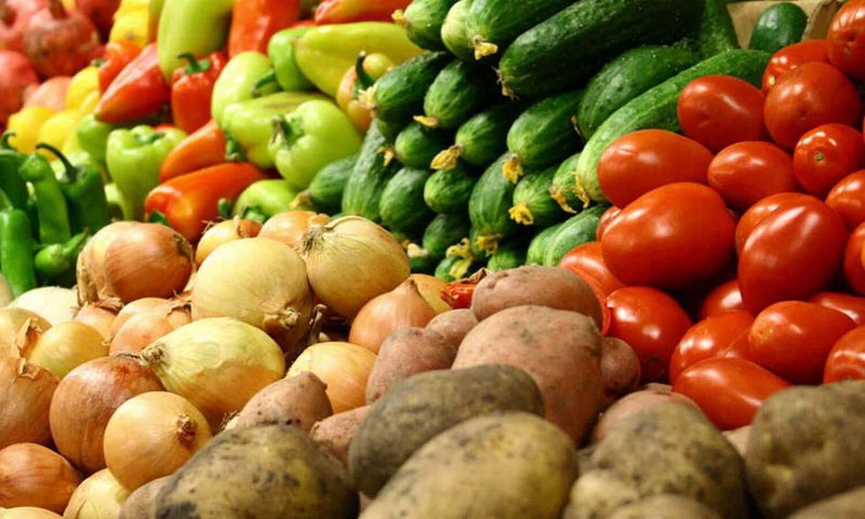 В каких продуктах содержатся мужские гормоны