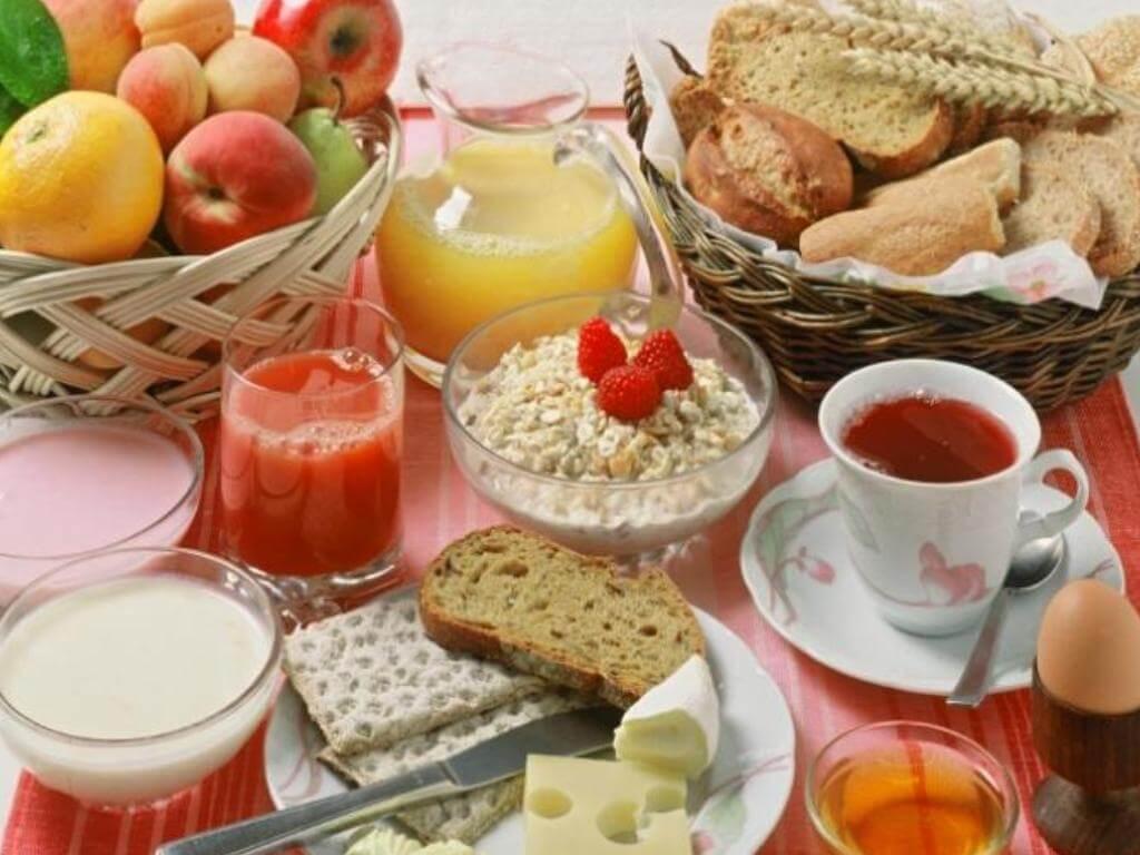 правильное питание чтобы избежать последствий операции