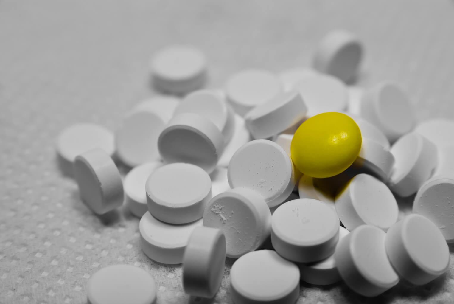 Чем лечить простатит