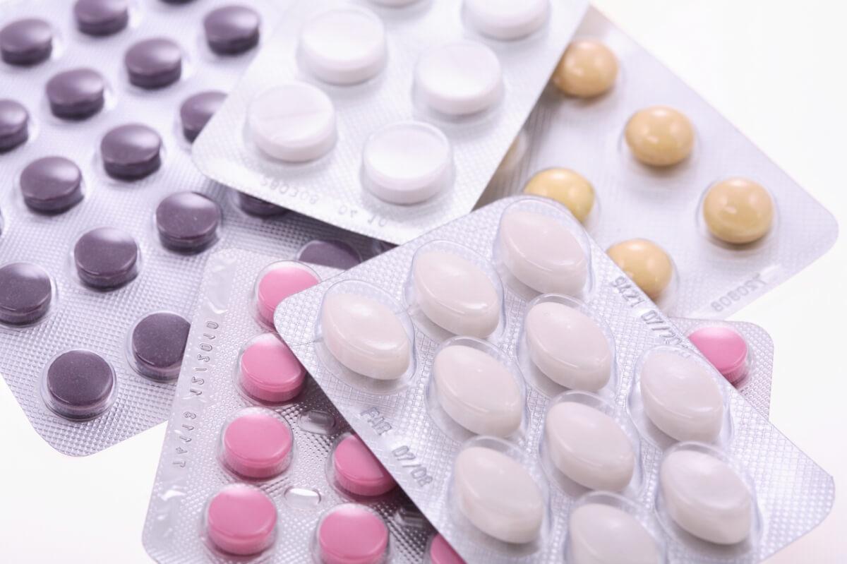 Как лечить простатит антибиотиками