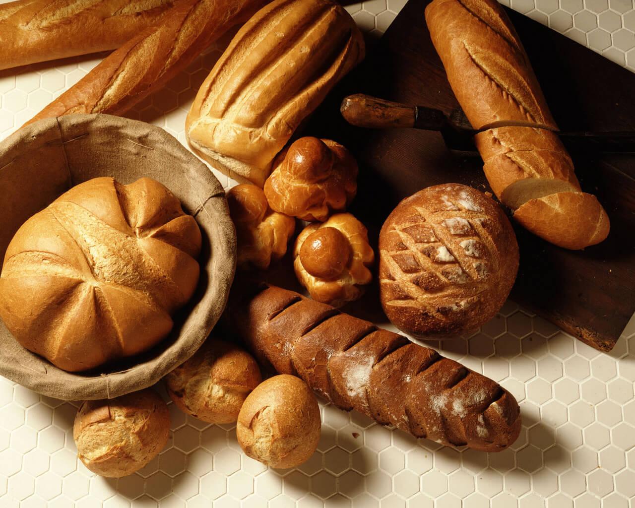 Зерновые продукты, содержащие тестостерон