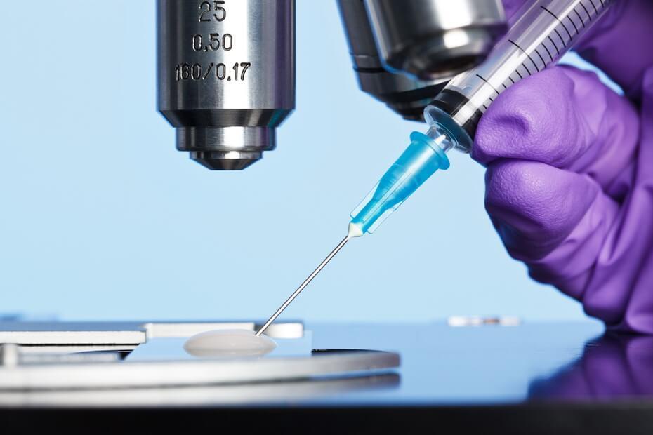 как правильно сдавать спермограмму