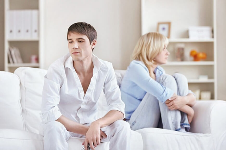 бесплодие женское остеопатия лечение