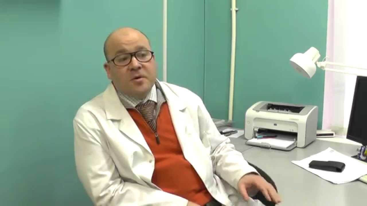 можно ли лечить аденому простаты в домашних условиях