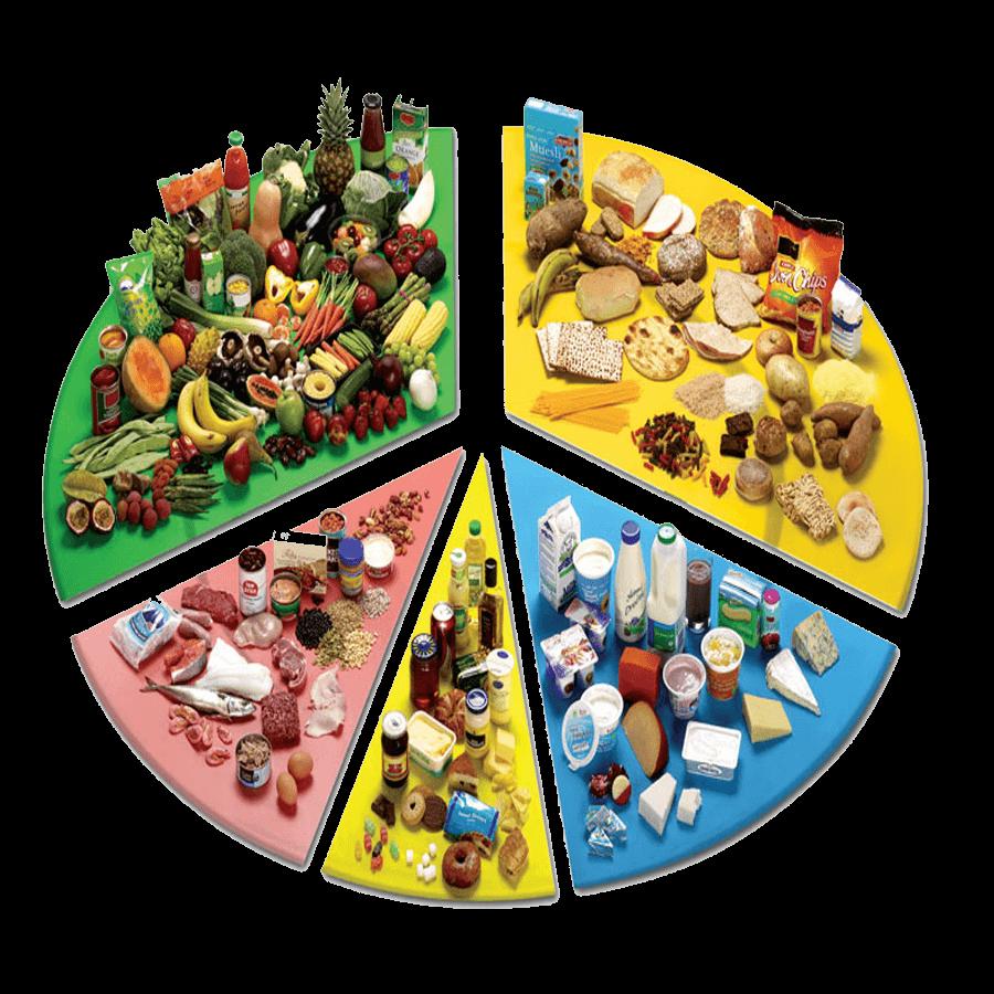dieta-pri-rake-predstatelnoj-zhelezy