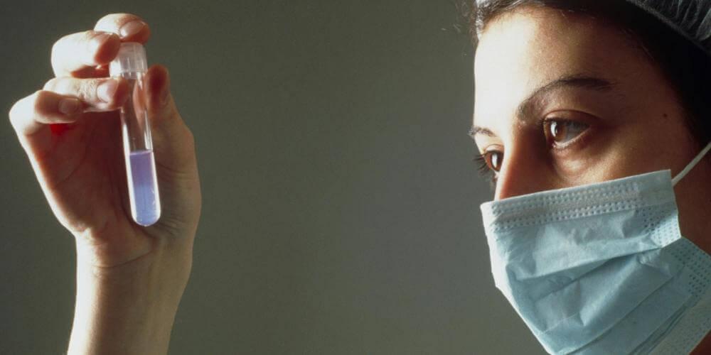 Полостная операция на предстательной железе