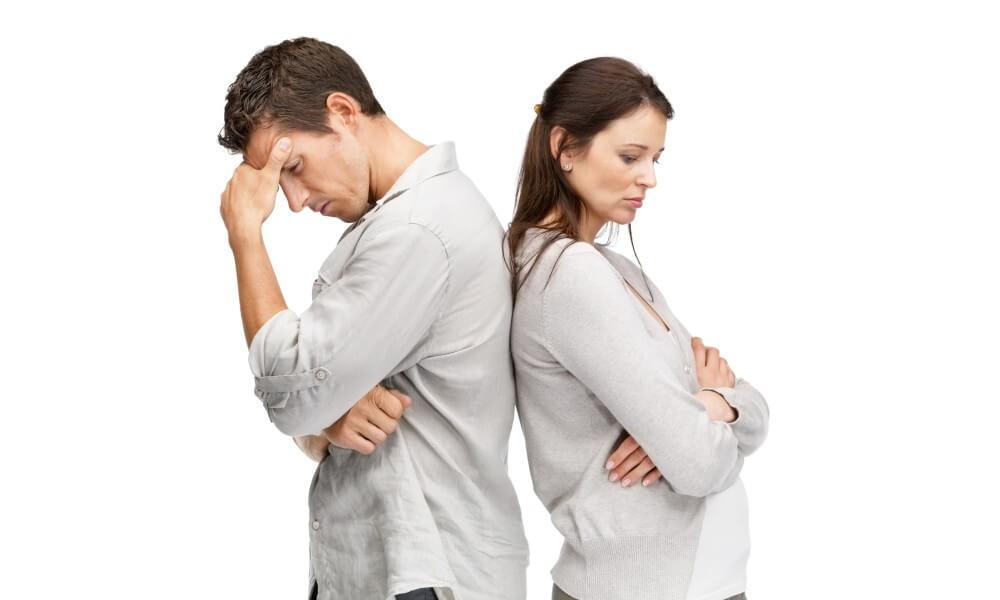 Как снизить тестостерон