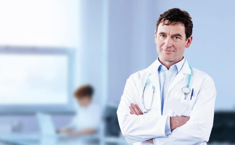 к какому врачу обращаться при эректильной дисфункции