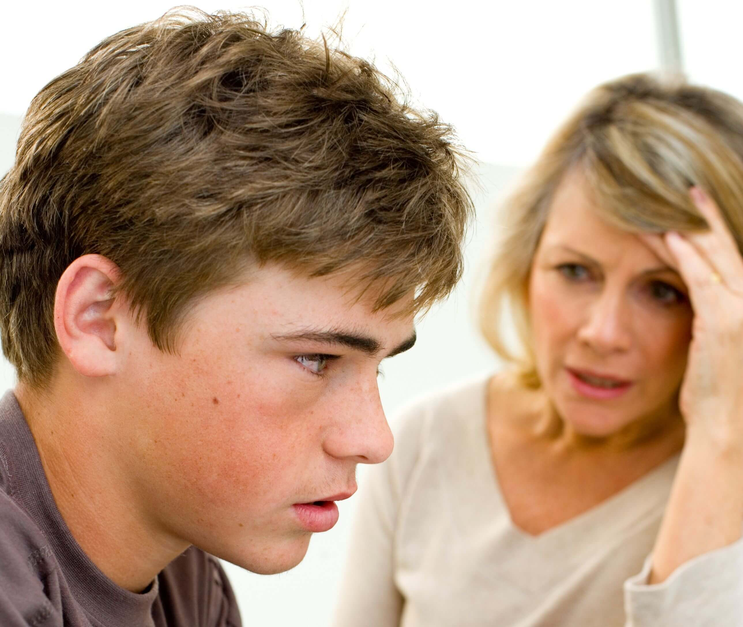 последствия гинекомастии у подростков мальчиков