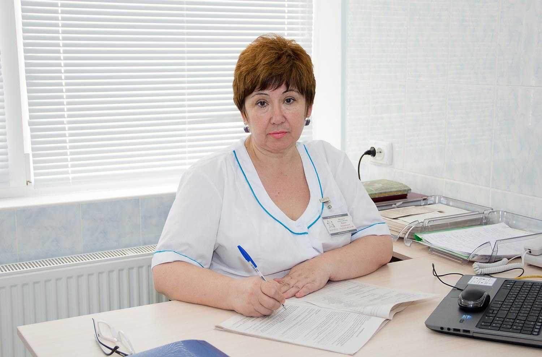 Народные рецепты для лечения хронического простатита