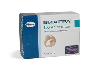viagra-i-podvizhnost-spermi