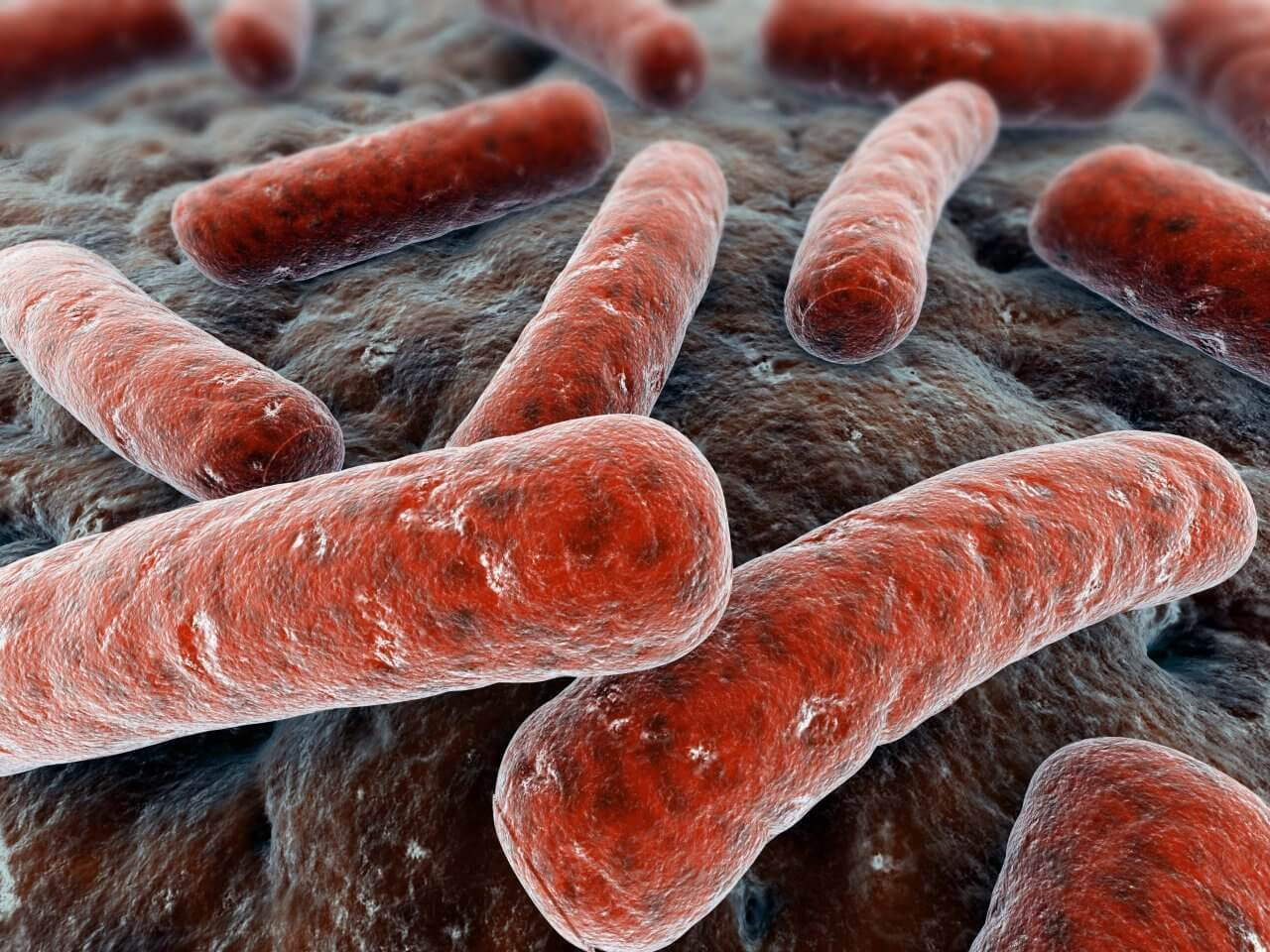 инфекции вызывают жжение в головке у мужчин