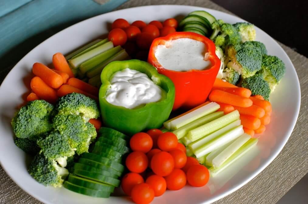 соблюдение диеты при опущеной почке