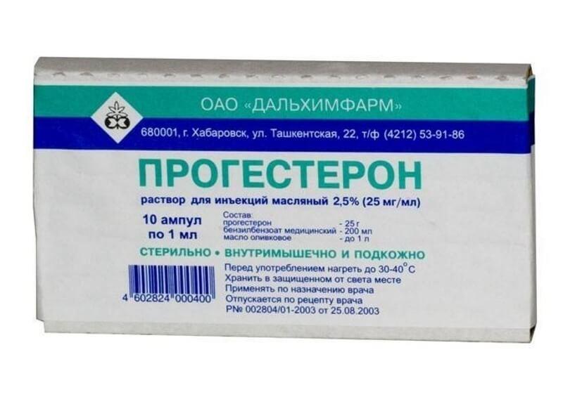лекарства для снятия боли в почках