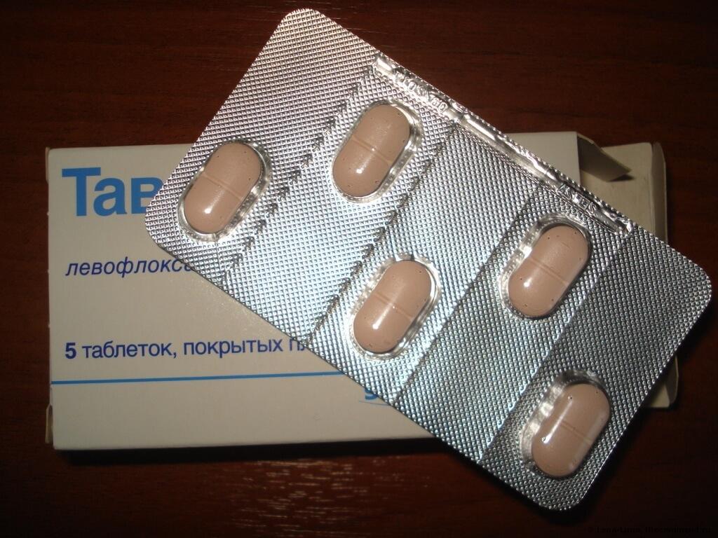 таваник для лечения хронического простатита у мужчин