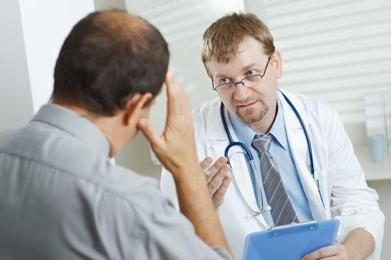 помогают ли антидепрессанты от преждевременной эякуляции