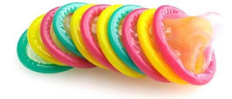 как выбрать размер презерватива и не ошибиться