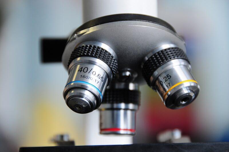 что такое олигозооспермия и как она проявляется