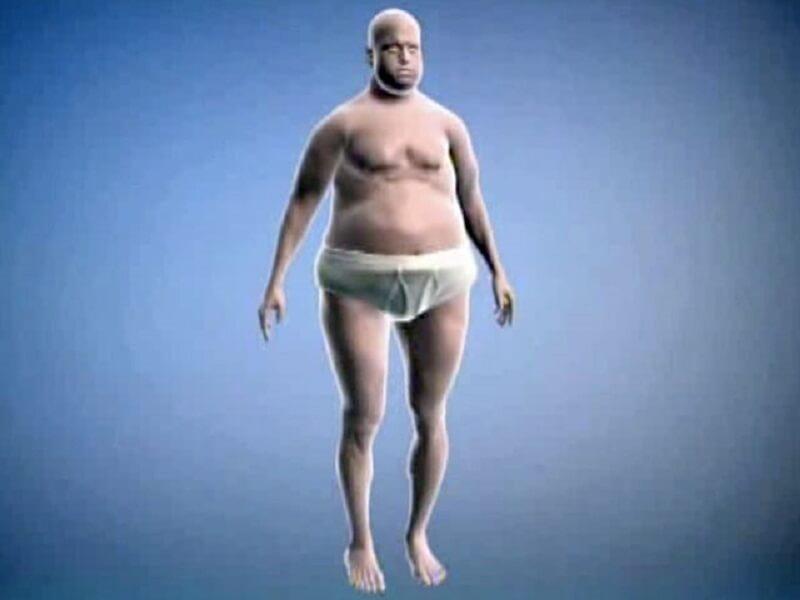 гипогонадизм у мужчин в первичной форме