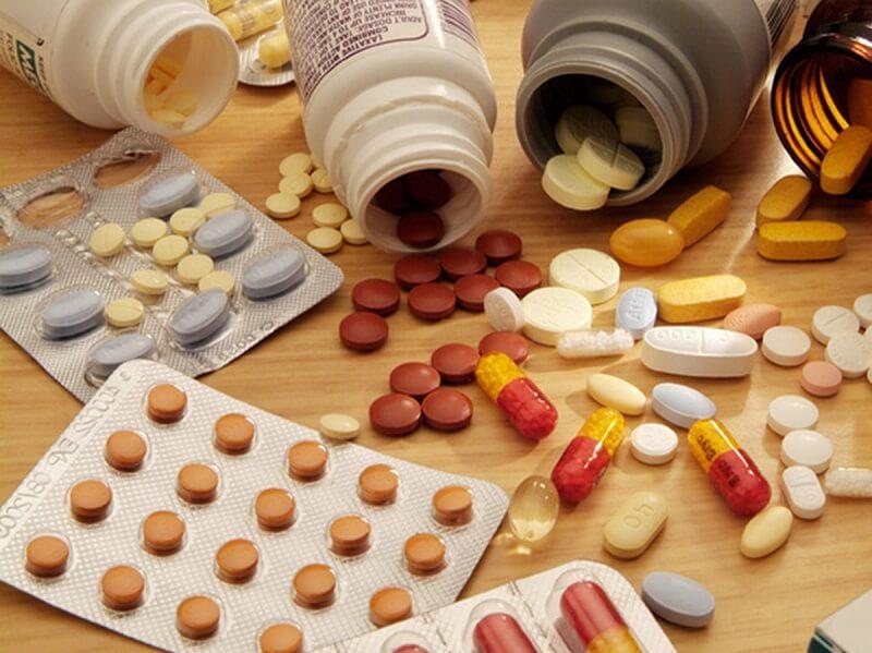 лечение ложной гинекомастии у мужчин и подростков