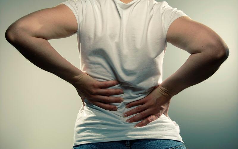 симптомы гидронефроза почек у взрослых