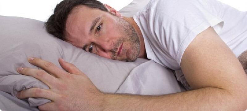 симптомы возрастного климакса у мужчин