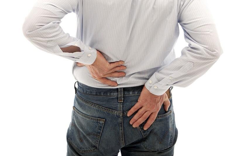 признаки нефритического синдрома у мужчин