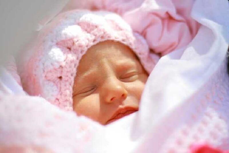 гипотрофия яичка выявляется с рождения
