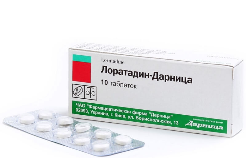 терапия лимфангита пениса у мужчины