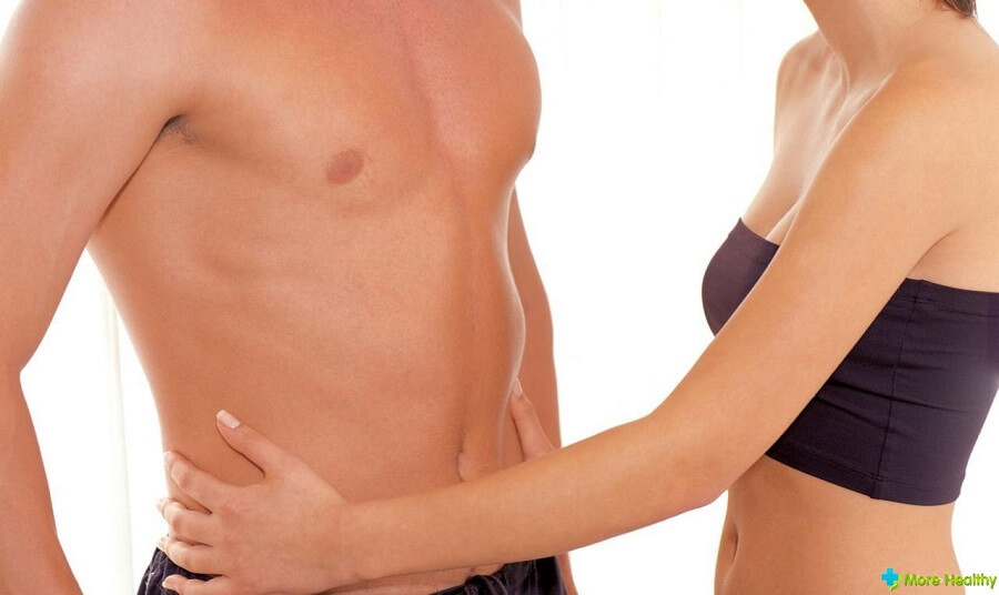 ожирение виды причины механизмы развития