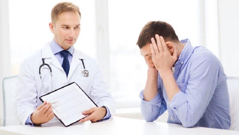 плюсы и минусы эмболизации при варикоцеле