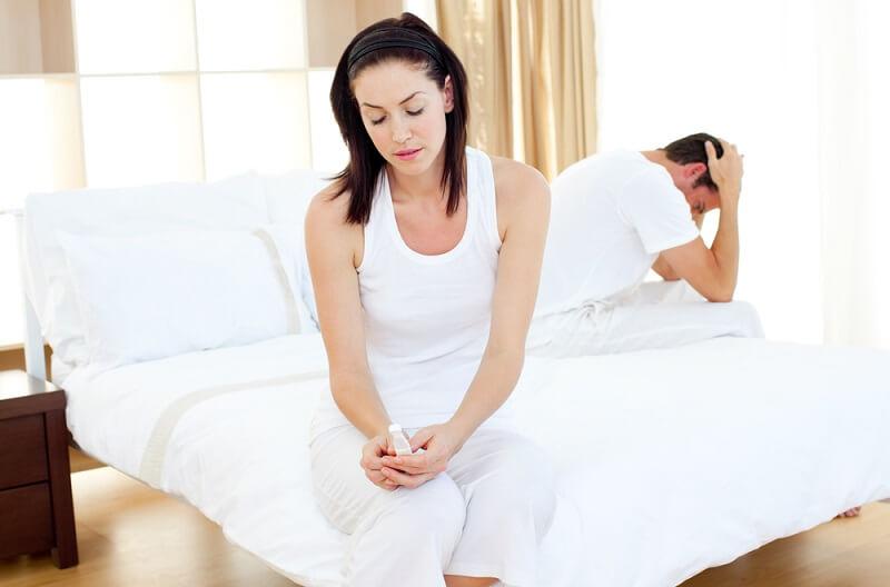 симптомы и признаки кавернита у мужчин