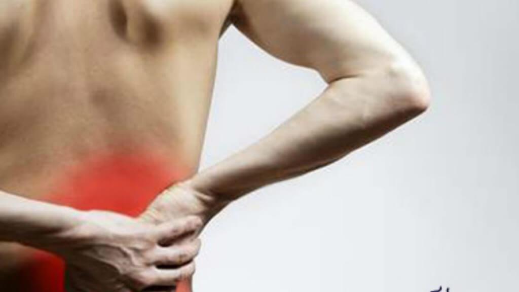 Энтезопатия коленного сустава что
