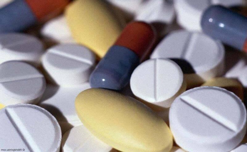 методы лечения уреаплазмоза