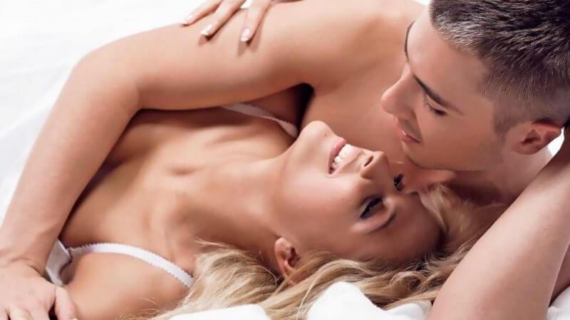 причины мужского генитального герпеса