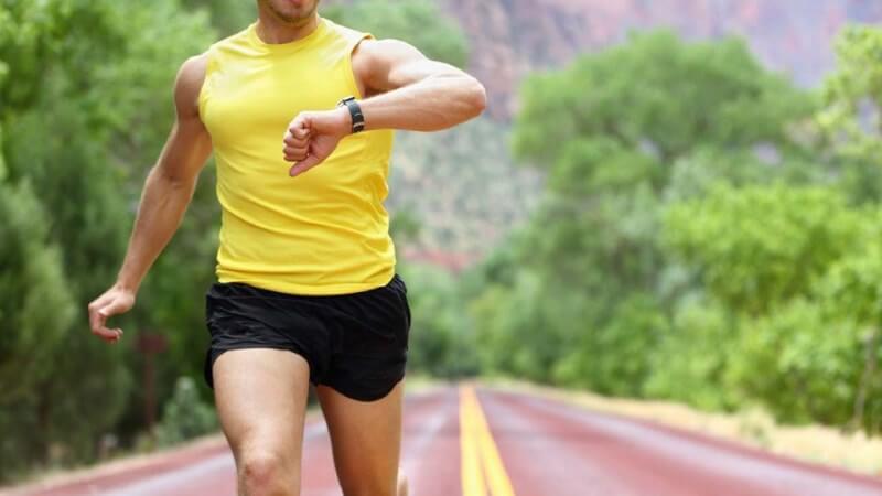 спорт против инсульта