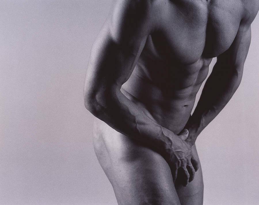 Воспаление уретры у мужчин