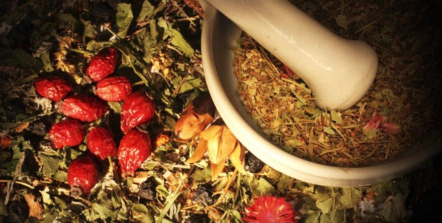 Орхит — лечение воспаление яичка народными средствами