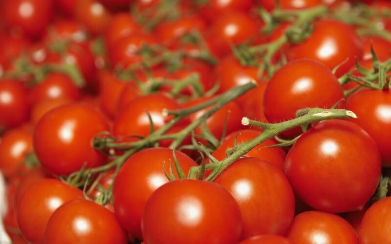 Польза помидор при раке простаты