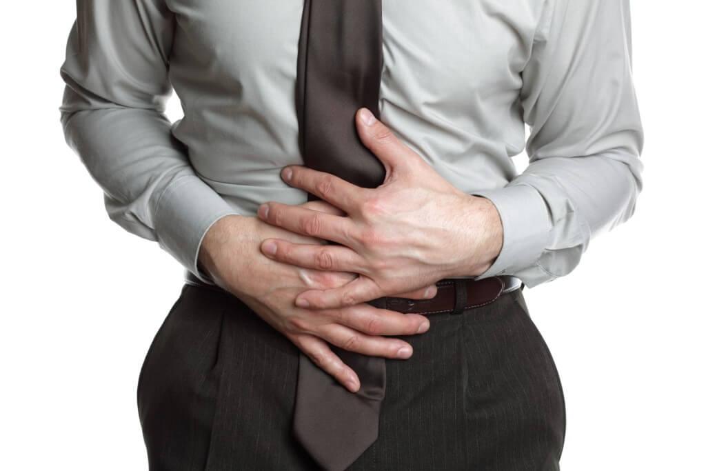 Боль при мочеиспускании у мужчин причины и лечение в домашних условиях