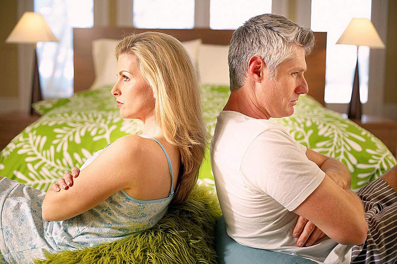 как вернуть мужчину после совместной жизни
