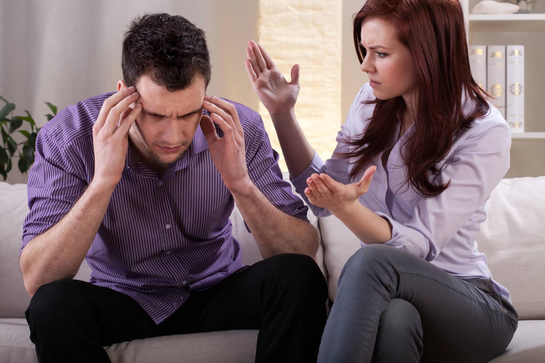 Психосоматика цистита. Причины возникновения болезни психологические и физиологические