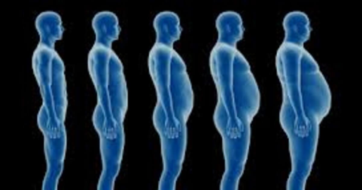 как влияет дефицит свободного тестостерона у мужчин