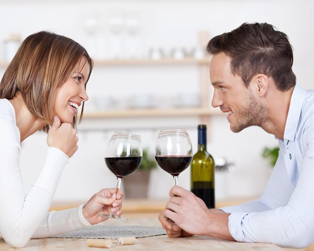 алкоголь и способность к зачатию у мужчины