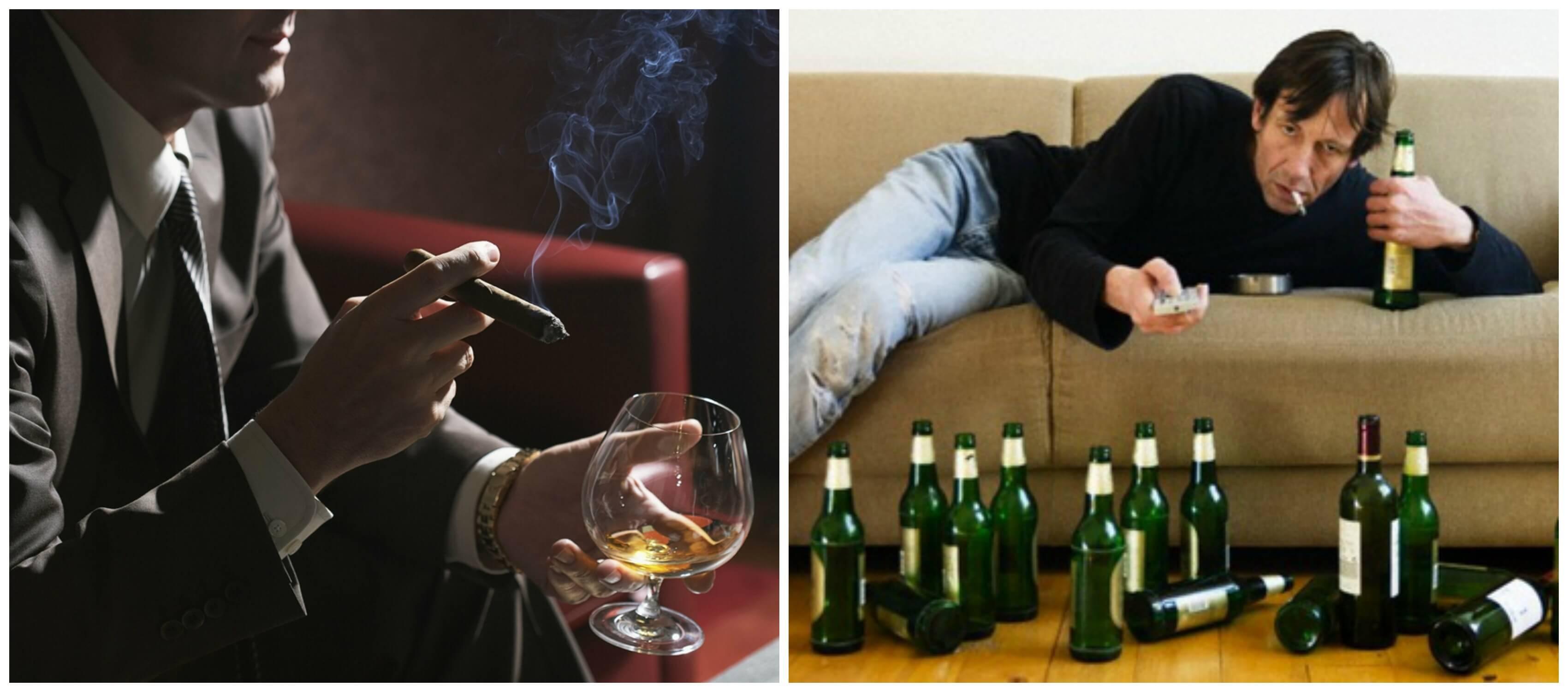 мужской алкоголизм влияет на зачатие ребенка
