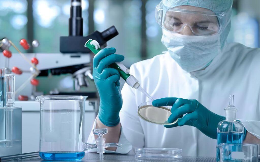 диагностика аденомы простаты перед лечением